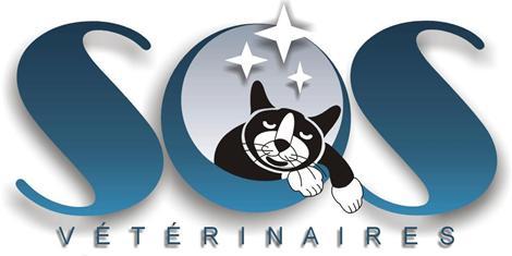 S.O.S Vétérinaires®-Vétérinaires à domicile-0497/400.400