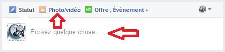 FB-Domicile-Annonce