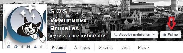 FB-SOS-Domicile
