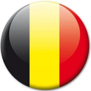 Urgences vétérinaires Belgique