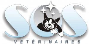 SOS Vétérinaires à domicile Bruxelles