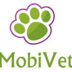 Mobivet Paris